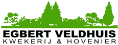 Egbert Veldhuis