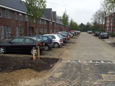Deventer gemeente